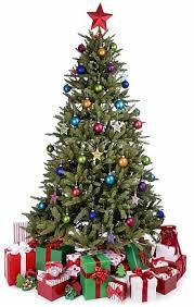 Christmas Decorations Shop Online Uk by Pub Shop The Pubshop Online Shop Christmas Decorations