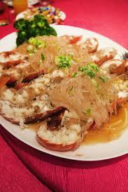 id馥 am駭agement cuisine cuisine am駭ag馥 ouverte 100 images salon cuisine am駻icaine
