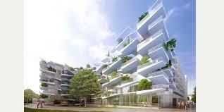 bureau de poste castelnau le prado concorde un nouveau parc urbain à l entrée de castelnau le