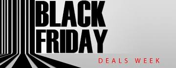 black friday week of deals wednesday nate hart studios