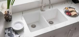 elkay kitchen sinks undermount quartz classic kitchen sinks elkay