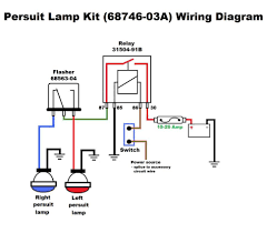starter solenoid wiring diagram from battery to for lawn mower