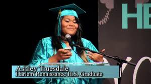 harlem renaissance high graduation 2013 part 1 on vimeo