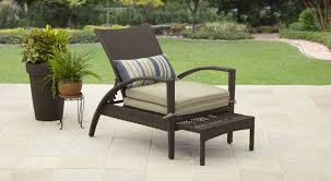 patio furniture ideas patio u0026 pergola modern garden furniture awesome modern outdoor