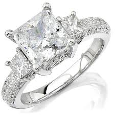 Big Wedding Rings by 291 Best Engagement Rings Images On Pinterest Rings Princess