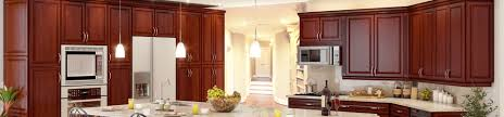 Kitchen Cabinets Gta Face Of Kitchen South Florida U0027s Top Kitchen Cabinet Installers