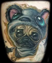 tanane whitfield virginia beach tattoo tattoos virginia beach