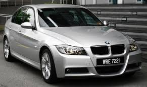 reviews on bmw 320i bmw 320i review fleet
