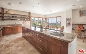 6305 gayton place malibu ca coastal real estate sales