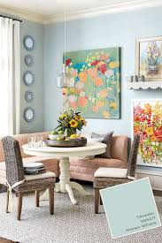 505 best paint images on pinterest for the home ballard designs