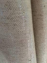Rope Curtain Tie Back Diy Restoration Hardware Curtain Tieback Hack Elizabeth