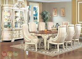 formal dining room table for sale sets that seat 12 by owner used