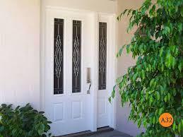 glass insert for front door oval glass insert for front door btca info examples doors