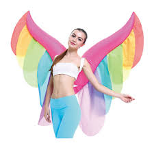 halloween angel wings popular dark angel wings costume buy cheap dark angel wings