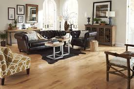 3 4 x 5 character maple pine prefinished solid wood floor