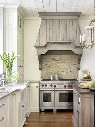 kitchen range ideas best 25 kitchen hoods ideas on stove hoods vent