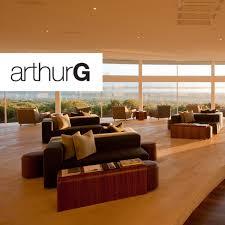 Sofa Stores Perth Australian Designer Furniture Arthur G