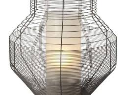 mesh lights by arik levy moco loco
