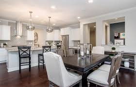 pulte homes design center westfield bent creek plans prices availability
