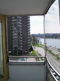 a carpenter and handyman u0027s life in vancouver bc balcony with a view