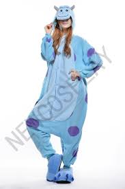 online buy wholesale sulley onesie from china sulley onesie