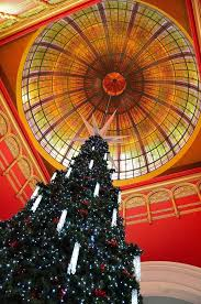 335 best working christmas trees trees in publicspaces images on