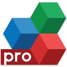 officesuite pro 7 pdf hd v7 2 1336 apk paid pro apks - Officesuite Pro Apk