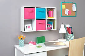 bookcase custom made extra large cubby storage bin shelves