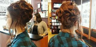 men haircut near me harvardsol com