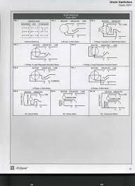 wiring diagram 110v electric motor wiring diagram 2012 12 30