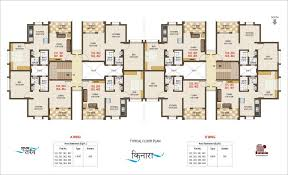 residential building plans apartments residential building plans tanajib residential