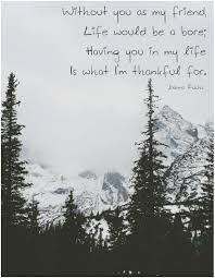 11 sweet ways to say thank you u2013 befunky blog