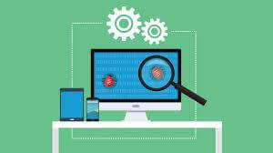 10 best testingtools for web tecordeon software pvt ltd