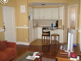 kitchen galley kitchen design ideas interior small galley