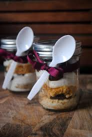 111 best gifts dinner in a mason jar images on pinterest jar