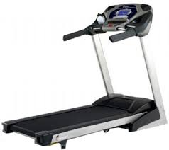 spirit xt185 treadmill buy spirit xt185 treadmill online at best