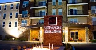 3 bedroom apartments in westerville ohio 20 best apartments in westerville oh with pictures