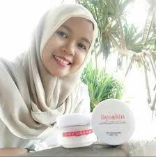 Krim Wajah krim wajah yang bagus untuk kulit wanita indonesia liyoskin