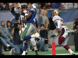 282 best seattle seahawks images on seattle seahawks
