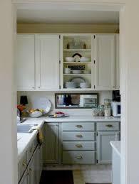 margot austin kitchens top white kitchen cabinets bottom