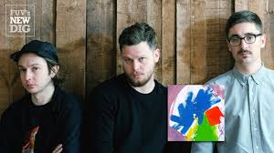 Seeking Alt J Fuv S New Dig Alt J Wfuv