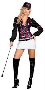 manly halloween party horse jockey costume love it october pinterest costumes