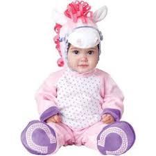 Infant Cupcake Halloween Costume Anthony Dominicus