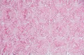 pink rosette table runner pink rosette table runner table runners