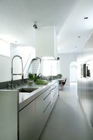 Kitchen Interiors by 356 Best Modern Kitchen Images On Pinterest Modern Kitchens