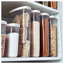 Kitchen Storage Furniture Ikea Kitchen Ikea Kitchen Storage Containers Pot Racks Popcorn