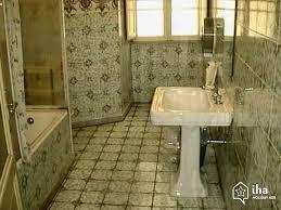chambre d hote a rome chambres d hôtes à rome dans une propriété iha 62293