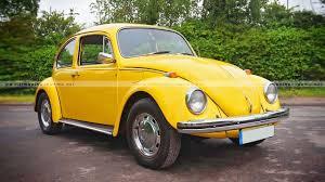 volkswagen beetle vw beetle 1972 m vabalo nuoma vestuvėms