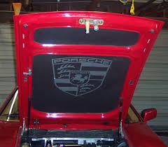 porsche 928 custom 928n jpg