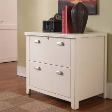 white lateral file cabinet white 2 drawer lateral file cabinet best home furniture decoration